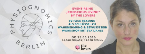 the lovers_physiognomics berlin