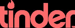 tinder & co