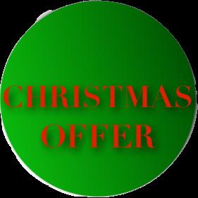 xmas-offer