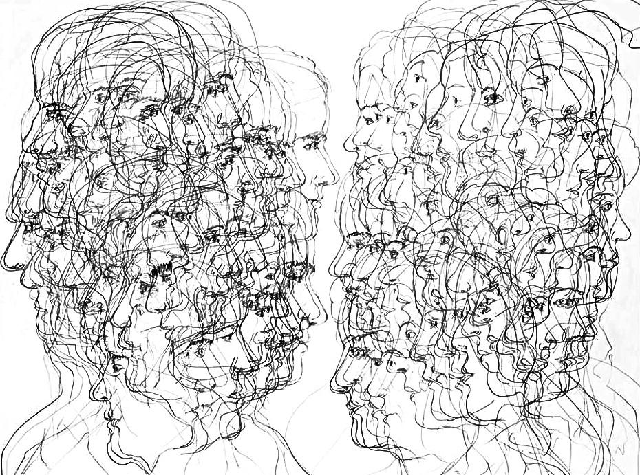 LIVE ANALYSE©physiognomicsberlin