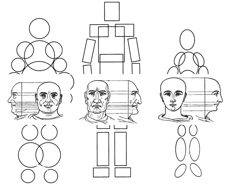 fdd4f5b2-e53e-4afd-986a-e82037cb1a69
